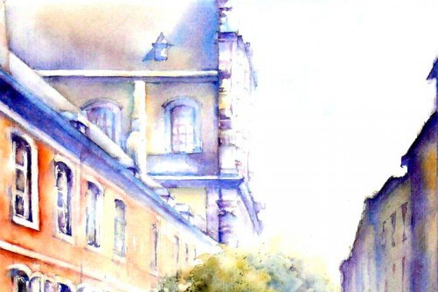 babette-delire-mattart-paysages-urbains-148E532945-D920-33CE-8442-8A87FEB5D5E6.jpg